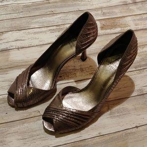 Adrianna Papell heels